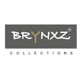 BRYNXZ in onze collectie